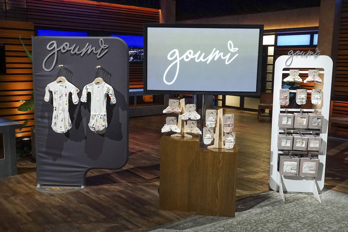 5 Facts Update On Goumi Kids From Shark Tank The Reality Tv